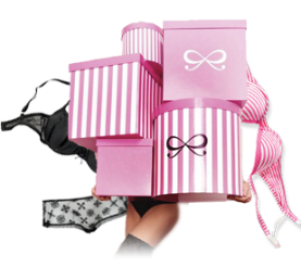 hunkemoller products