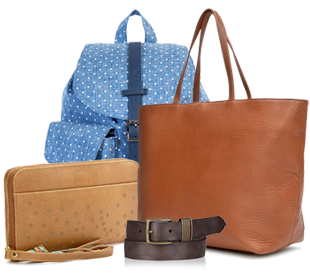 the little green bag products