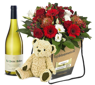top bloemen products